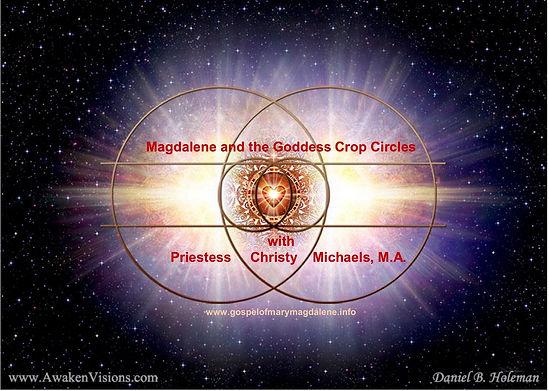 LogoMagdaleneCropCircle.jpg