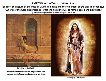 METOO vs the Truth of Who I Am.jpg