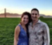 Renee&Anthony.jpg