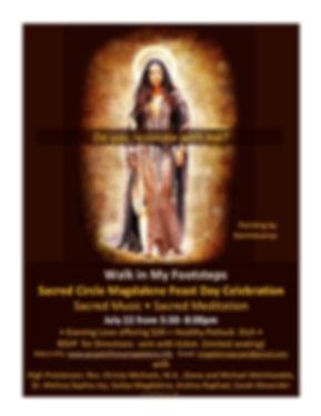 Magdalene FeastCelebration Flyer.jpg