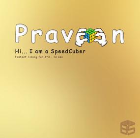 PRAVEEN4.jpg