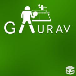Gaurav2.jpg