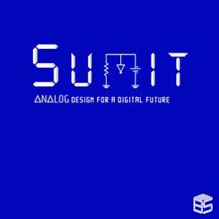 Sumit3.jpg