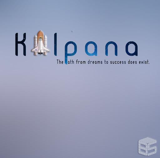 Kalpana_2.jpg