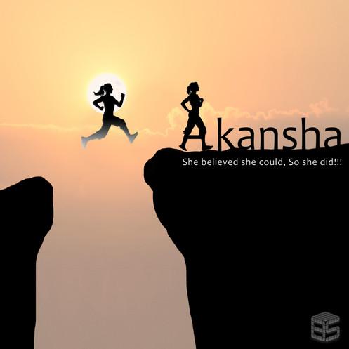 akansha_10.jpg