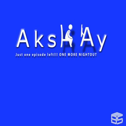 akshay.jpg