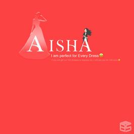 aisha.jpg