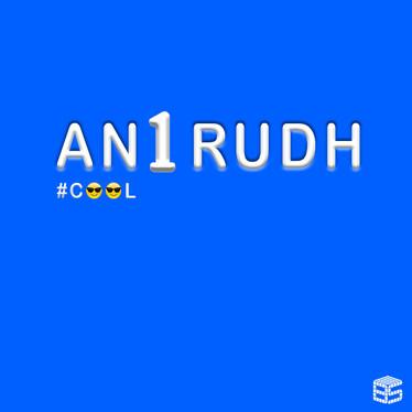anirudh.jpg