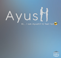 Ayush4.jpg