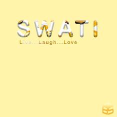 Swati.jpg