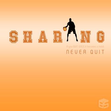 Sharang6.jpg