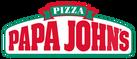 Papa Johns.png