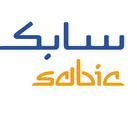 sponsor 2 sabic.png