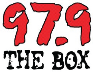97_9TheBox.png