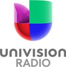 Univisión-Radio.png