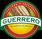 Guerrero.PNG