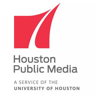 HoustonPublicMedia.jpg