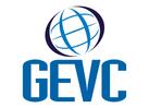 Global Exchange VC Logo.png