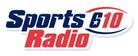 Sports610Radio.jpg