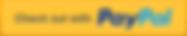 checkout-logo-large.png