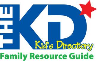 Kid's Directory logo_color.jpg