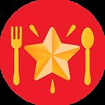 HmPg-BreakfastStarIcon.png