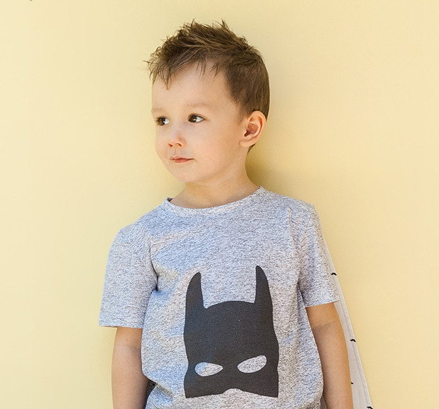 batman-blog-asset.jpg