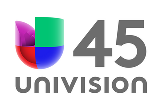 45_Univision.png