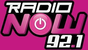 921_RadioNow.png