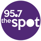 957_The Spot.png