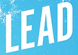 LEAD Icon-01.png