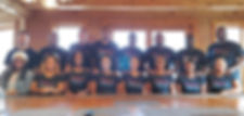 Meetup Pic 6.jpeg