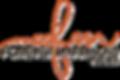 FM Logo + Shadow.png