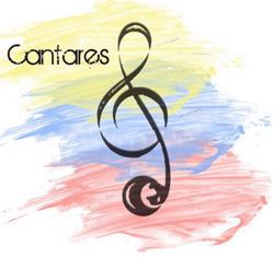 logo CVCF