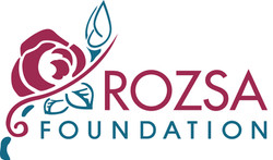 LOGO_Rozsa_RozsaFoundation (2)