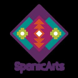 SPANICARTS-2020-NEW