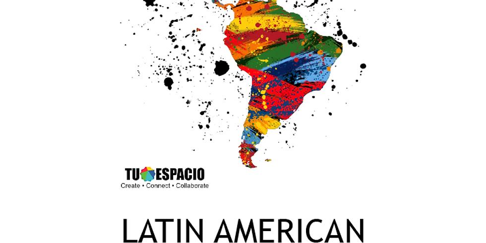 How San Miguel de Allende Transformed My Life - Virtual Program