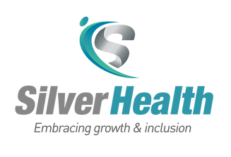 Logo Silver health-01 (1).png