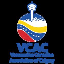 logo VCAC