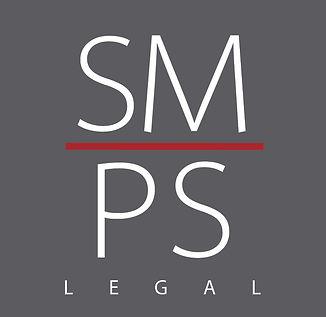 LOGO SMPS.jpeg