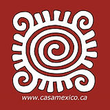 logo casa mexico square version 2016 .jp