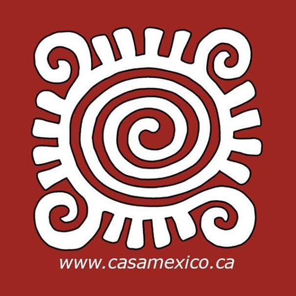 Casa Mexico Annual General Meeting