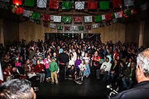 AM17-MexicanFestival-1479.jpg