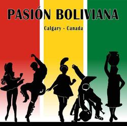 Pasion Boliviana