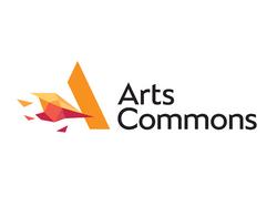 Arts Commons Logo