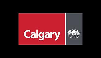 City of Calgary.png