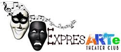 logo Expresarte (2016)