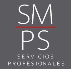 LOGO SMPS RESOLUCION