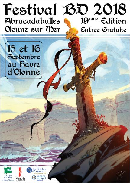 Affiche19