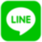 icons8-line-480.png